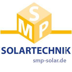 Smp solar