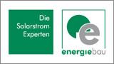 Energiebau solarstromsysteme gmbh