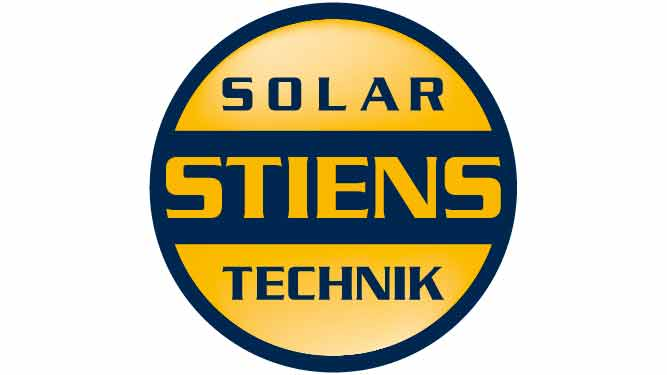 Solartechnik stiens erfahrungen