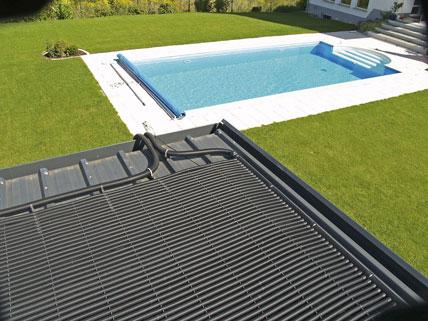 wirkungsgrad von r hrenkollektoren im winter solare w rme heizen energiewende forum. Black Bedroom Furniture Sets. Home Design Ideas