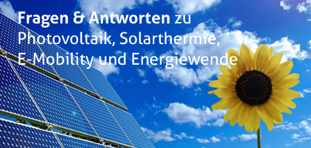forum-photovoltaik-speicher-emobility-energywende