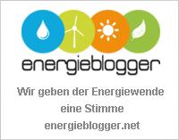 Die Energieblogger