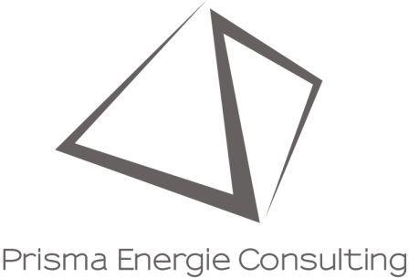 Energie Consulting prisma energie consulting ug hamburg