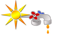 Preisvergleich Solar Solaranlagen Photovoltaik Pv Solarthermie